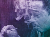 Terry Teachout, Duke: A Life of Duke Ellington