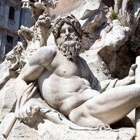 Bernini's Rome: Art and Architecture of the 17th Century