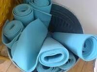 Jivamukti Yoga Class