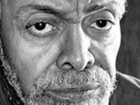 Whys Black Magicians: Amiri Baraka in Word and Image