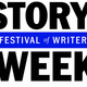 18th Annual Story Week Festival of Writers