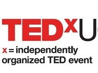TEDxUOregon - Diversity is Critical to Creativity