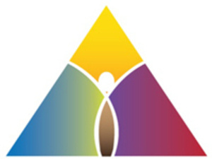 ABCs of LGBT
