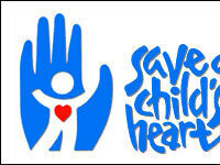 Help Save A Child's Heart