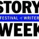 CONVERSATION/Q&A: WHY THE SHORT STORY?