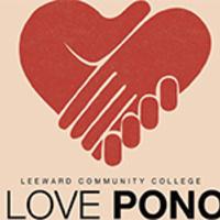 Team C.A.R.E. Presents: PONO LOVE