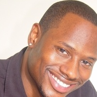 Friday Night Comedy with Arvin Mitchell