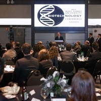 Biotechnology Conference and Case Competition