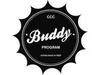 Buddy Program Info Sessions