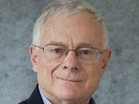CCST Seminar: Robert Kee