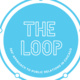 The Loop - A 360 Approach to Public Relations in Chicago