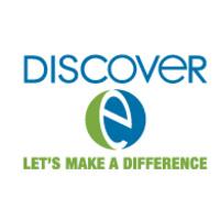 Delaware Council of Engineering Societies (DCES) 2014 EWeek Banquet