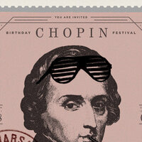 Chopin Birthday Festival