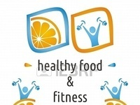 Feed It - Move It : Celebrating Food & Fitness