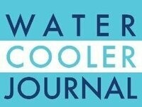 Watercooler Spring Submission Call