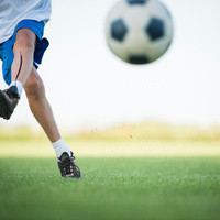 Head Injuries in Sports: Taking Care of Your Brain