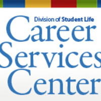 College of Arts & Sciences Networking Night