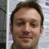 Condensed Matter & Nanophysics Seminar