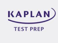Free Practice MCAT, LSAT or GRE on campus