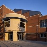 Center for Health Sciences
