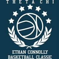 1st Annual Ethan Connolly Basketball Classic