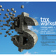 International Student and Scholar Income Tax Workshop