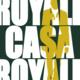 CASA Royale