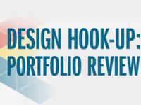 Design Hook Up - IE2014