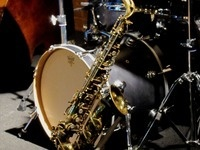2014 Brubeck Festival presents Pacific Jazz Ensemble at Take 5 Jazz at the Brew