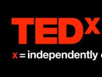 TEDxUniversityofNevadaLive