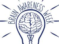 Brain Awareness Week Art Contest