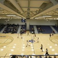 Ben Light Gymnasium