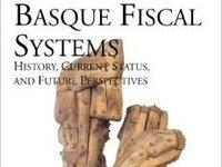 Basque Presentation