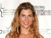 Women's Lecture Series: Monica Seles