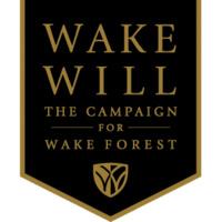 Wake Will Campaign Launch - Atlanta, GA