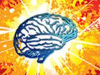 NeuroLecture Speaker Series: Dr. Peter Tse, Dartmouth College