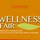 Spring Wellness Fair