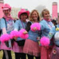 Pink Ribbons, Inc. Film Screening