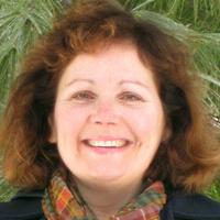 COE Seminar: Lori Pollock - Computer & Information Sciences, UD