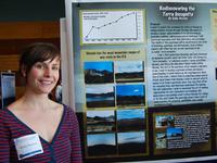 Nevada Undergraduate Research Symposium