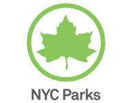 "History Dept. Brown Bag Talk: ""Living History as a NYC Park Ranger"""