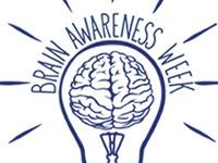 Brain Awareness Week: The Sense of Smell