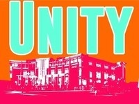 Unity Week: Redefine Beauty