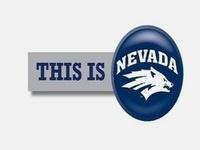 Nevada Bound Meeting at Lawlor