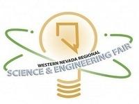 Nevada Science Fair