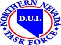 Northern Nevada DUI Victim Impact Panel