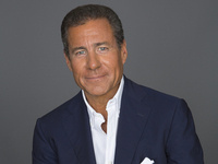 Special Lecture: A Conversation with the CEO of HBO Richard Plepler: HBO: Culture, Strategy, and Leadership
