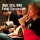 Social Work Panel