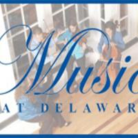 Graduate Wind Quintet