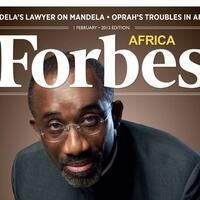 Mr. Hakeem Belo-Osagie, Journeys to Success Speaker
